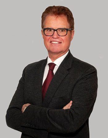 Jürgen Scharmach